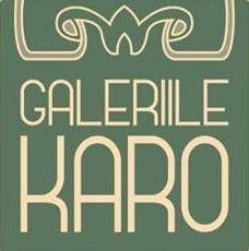 Magazin Karo | Pictura Contemporana