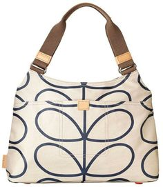 7d44f122201 Official Orla Kiely online store with a huge range of our iconic Bags,  Clothing, Accessories and Home.