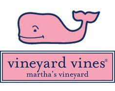 Tomorrow's News Today - Atlanta: Sorority Boutique Crawl Will Soon Feature Vineyard Vines at Lenox
