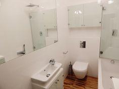 Komfortowe apartamenty w centrum Wrocławia: świetny standard, profesjonalna obsługa i atrakcyjne ceny.