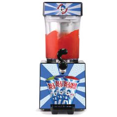 10 Best Slush puppy who reambers this images   Slush puppy, Slushies Slush Puppie Machine Wiring Diagram on