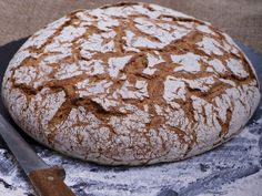 Bread, Food, Food And Drinks, Brot, Essen, Baking, Meals, Breads, Buns