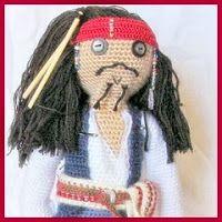 Diversidades: patrones gratis de crochet, amigurumi y manualidades: MUÑECOS AMIGURUMIS