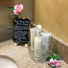 Mary Kay Satin Hands Treatment for all the guests of Beauty Will Cure fundraiser for the American Cancer Society ...   https://www.marykay.com/serranoAG