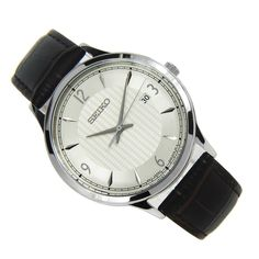 watches for men category Mens Watches Online, Watches For Men, Seiko Watches, Sport, Automatic Watch, Chronograph, Omega Watch, Smart Watch, Classic
