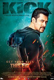 Kick Full Movie Watch Free. An adrenaline junkie walks away from a whirlwind romance and embraces a new life as a thief, though he soon finds himself pursued by veteran police officer and engaged in a turf war with a local gangster.