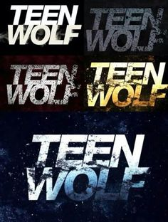 Season 1..2..3..4..5..