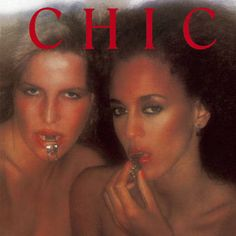 Found Dance, Dance, Dance (Yowsah, Yowsah, Yowsah) by Chic with Shazam, have a listen: http://www.shazam.com/discover/track/315223