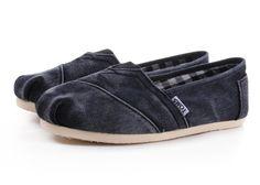Toms Womens Fashion Classic Shoes