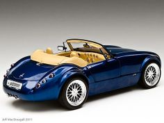 Luxury Car Brands, Luxury Cars, Vintage Sports Cars, Vintage Cars, Automobile, Porsche Sports Car, Classic Car Restoration, Classy Cars, Unique Cars