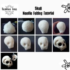 Skull shape http://licoricetree.files.wordpress.com/2012/02/skull2.jpg