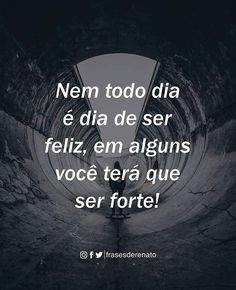 Só é verdade. Learn Portuguese, God Loves Me, Study Motivation, Beauty Quotes, Love You So Much, Friendship Quotes, Gods Love, Cool Words, Quote Of The Day