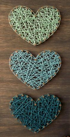 More and More Pin: Love