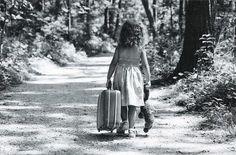 Gut ist dort , wo mich nicht gibt, aber macht nicht, da komme ich auch noch hin. http://you-big-blog.com/2013/02/24/gut-ist-dort/
