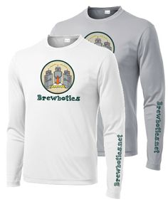 Jaw lures have there new custom fishingshirt dri fit for Dri fit fishing shirts