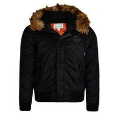 100% Original ᐃ New 2015 Converse men's Cotton-padded jacket  Φ_Φ 12483C003/12483C308  Hoodie sportswear free shipping100% Original New 2015 Converse men's Cotton-padded jacket  12483C003/12483C308  Hoodie sportswear free shipping