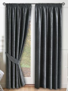 ready made curtains argos. Black Bedroom Furniture Sets. Home Design Ideas