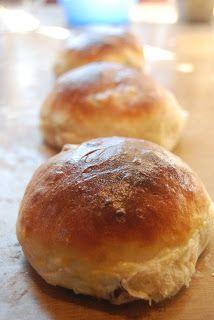 raus mat: Hurra for mormor! Hamburger, Bread, Food, Meal, Hamburgers, Essen, Hoods, Burgers, Breads
