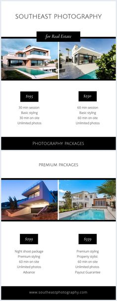 Real Estate Photography Pricing, Real Estate Photographer, Real Estate Prices, Photography Packaging, Price Guide, Pay Attention, Crowd, Photos, Pictures