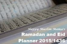 I did start trying to update my Ramadan Planner for 2015 sometime in February, I lost momentum, my laptop died, I got overwhelmed and it jus. Ramadan Activities, Ramadan Crafts, Ramadan Decorations, Activities For Kids, Islam Ramadan, Eid Al Fitr, Ramadan Recipes, Lesson Plans, Muslim