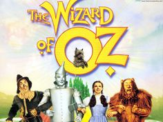 The Success of 'Wizard of Oz'The Success of 'Wizard of Oz'  the-wizard-of-oz.jpg