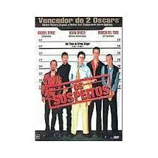 Resultado de imagem para filmes Os Suspeitos - 1995