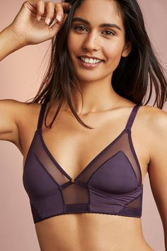 6878838190a6a 19 best intimates images on Pinterest