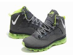 brand new 957f0 86dc2 2012 New Nike Air Max Darwin 360
