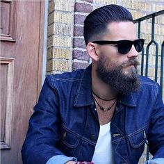 20 MODERN HAIRSTYLES FOR MEN TO TRY IN 2016