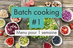 Cooking for toddlers and growing kids provides some special difficulties along the way. Healthy Meals To Cook, Healthy Cooking, Healthy Snacks, Healthy Recipes, Batch Cooking, Easy Cooking, Diet For Children, Beef Recipes, Cooking Recipes