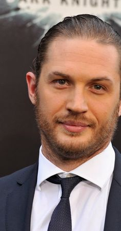Pictures & Photos of Tom Hardy - IMDb                                                                                                                                                      More