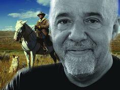 Paulo Coehlo e l'abbandono degli animali.
