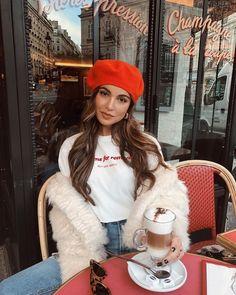 Narcity #fashion #style #clothes #ootd #fashionblogger #streetstyle #styleblogger #styleinspiration #whatiworetoday #mylook #todaysoutfit #lookbook #fashionaddict #clothesintrigue
