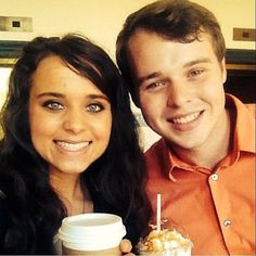 The Duggar Family Joseph Garrett, Jeremy Vuolo, Dugger Family, 19 Kids And Counting, Family Show, Try Something New, Reality Tv, Celebrities, Beautiful Things