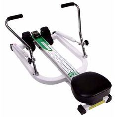 stamina body trac glider is designed to work all your body muscles and provides you best workout.