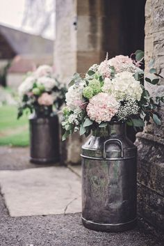 Church Weddings The Tythe Barn - Wedding Venue Private Parties Corporate Events countrywedding Barn Wedding Decorations, Barn Wedding Venue, Farm Wedding, Wedding Ceremony, Barn Wedding Flowers, Wedding Entrance, Wedding Ideas, Pew Decorations, Barn Wedding Dress