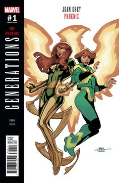 Another Seven Marvel Comics Get Exclusive Retailer Variant Covers For August Hq Marvel, Marvel Now, Captain Marvel, Marvel Comics, Book Cover Art, Comic Book Covers, Geeks, Marvel Universe, Jean Grey Phoenix