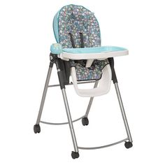 10 best white high chairs images baby bjorn high chairs baby up rh pinterest com