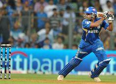 Ponting, the fielder is back & so is Nehra, the bowler (Shriram) Ricky Ponting, Ravindra Jadeja, Cricket, Baseball Cards, Sports, Hs Sports, Sport