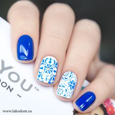 MoYou London Mexico 08 Nail Jewelry, Jewellery, Stamping Nail Art, Change Is Good, Blue Nails, Girly Things, Hair And Nails, Nail Art Designs, Mexico