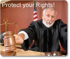 http://allduilaw.us/, dui-lawyer-san-diego