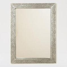 Ashna Mirror