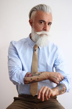 tattooed Alessandro Manfredini, sleeve tattoos