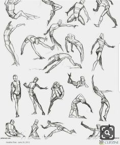 Male drawing poses male poses reference drawing poses in 201 Male Pose Reference, Figure Drawing Reference, Anatomy Reference, Design Reference, Body Reference, Drawing Techniques, Drawing Tips, Drawing Tutorials, Sketch Drawing