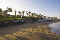 Playa de #Tenerife