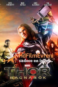 """Thor 3 Ragnarok 2017 Full izle Sitemize """"Thor 3 Ragnarok 2017 Full izle"""" filmi eklenmiştir. Detaylar için ziyaret ediniz. http://www.filmigor.org/thor-3-ragnarok-2017-full-izle.html"""