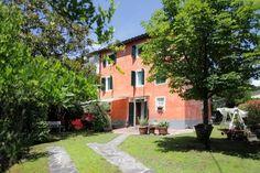 Ferienwohnung für 8 Personen in Monte San Quirico bei atraveo buchen