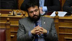 """""""Ας γίνει και Grexit στο ποδόσφαιρο, δεν μας απασχολεί"""" - Lava Sports"""