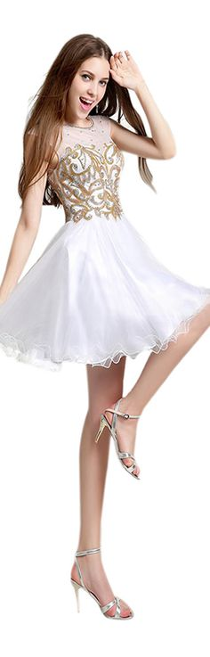 2cbf97d2925 Short Peach Prom Dresses Macy s – fashion dresses