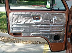 sound-deadening advice on TheSamba http://www.thesamba.com/vw/forum/viewtopic.php?t=112637